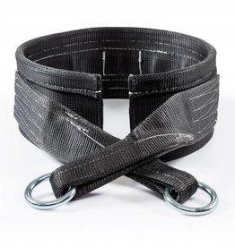 Belt Squat Belt