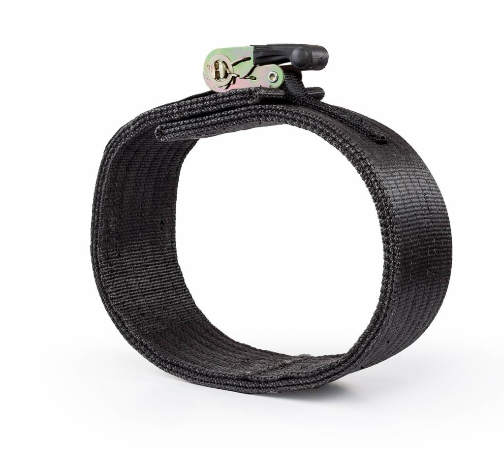 Men's Pro Series Belt 2-ply