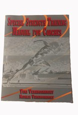 Special Strength Training Manual