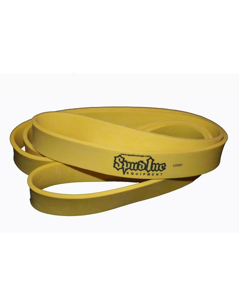Spud, Inc. Bands
