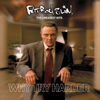 Fat Boy Slim, Twerkin' and the Prowler