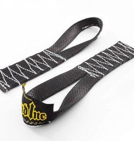 One Wrap Wrist Strap