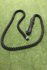 Sled Ropes