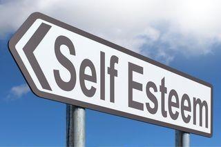 Can We Talk About Self Esteem?