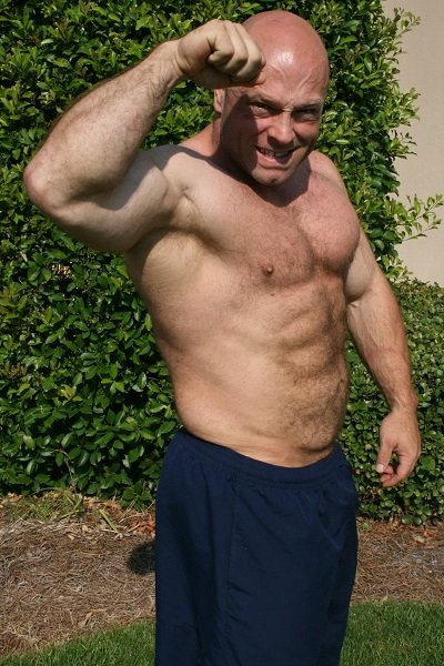 Fat Loss Tips Redux