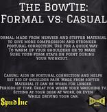 Bowtie Formal