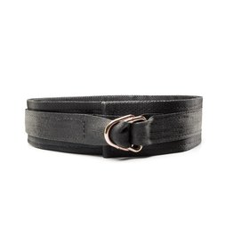 Lock Down Belt