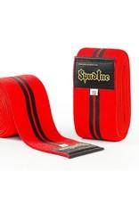 Knee Wrap, Regular 250 cm