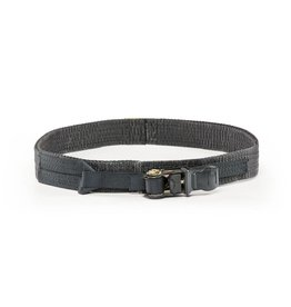 Bench Belt Pro Series 2-ply