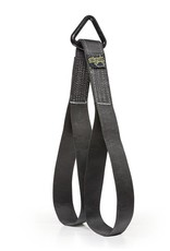 Sled Strap Package