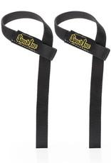 Axle Straps (pair)