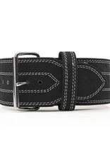 Flex Core Belt