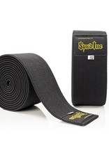 Knee Wrap, Double Heavy, 300cm