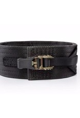 Men's Pro Series Belt 2-ply