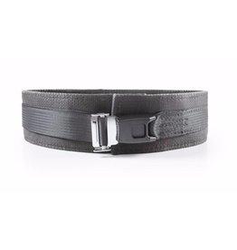 Quick Release Belt 3-ply