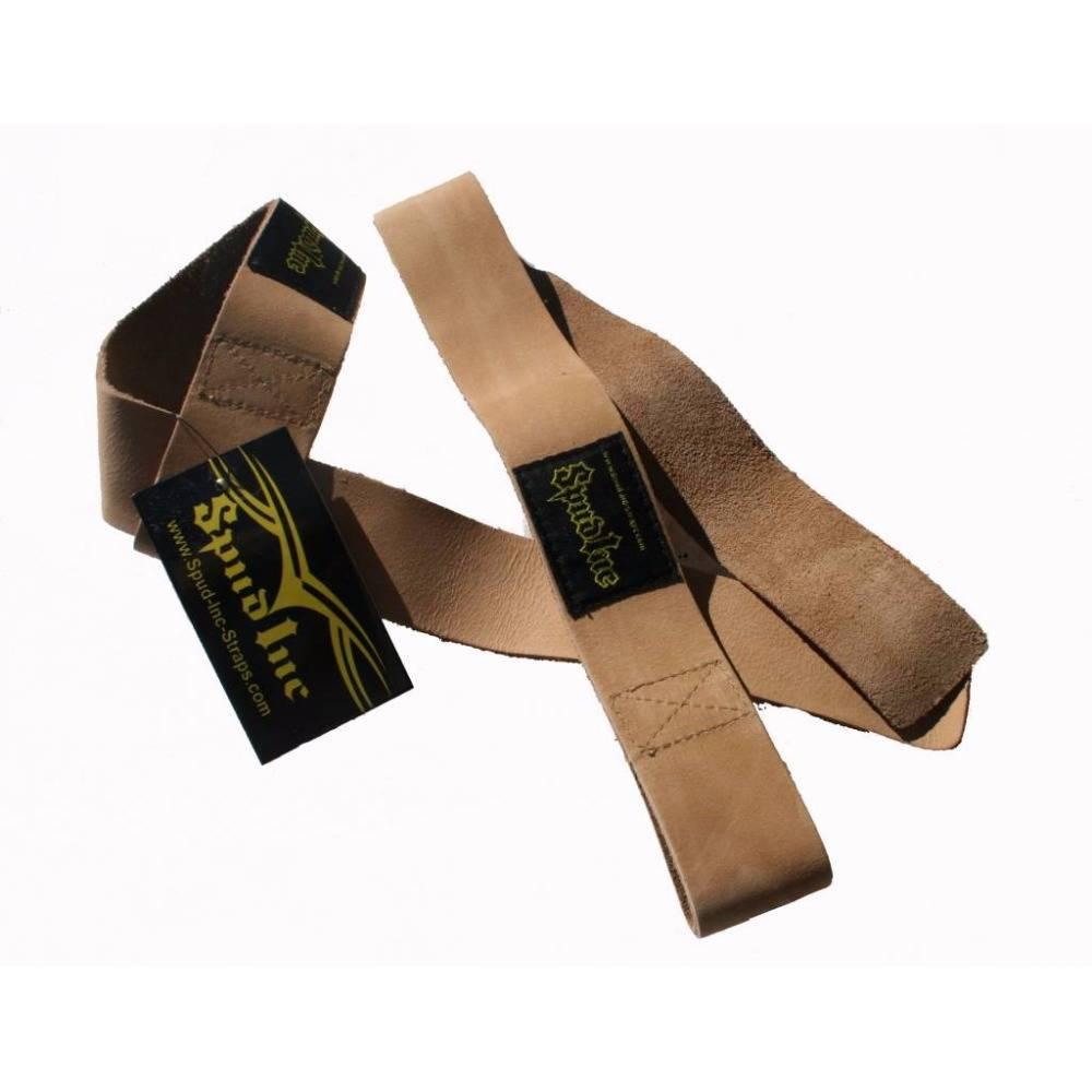 Leather Wrist Straps