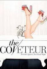 The Coveteur  By Stephanie Mark