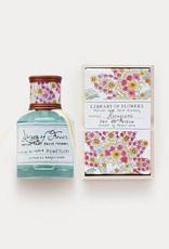 Library of Flowers Honeycomb Eau de Parfum