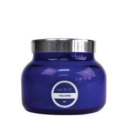 Capri Blue Signature Jar Volcano