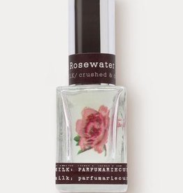 Tokyo Milk Gin & Rosewater No.12 Parfum