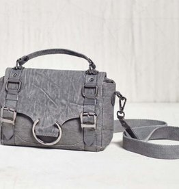 Mona B Vogue Mini Crossbody