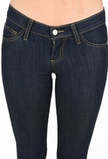 Joie Jeans