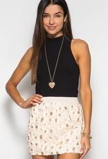 Salina Skirt