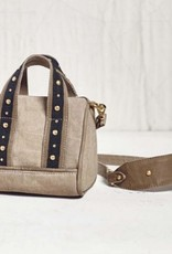Mona B Lucca Mini Crossbody