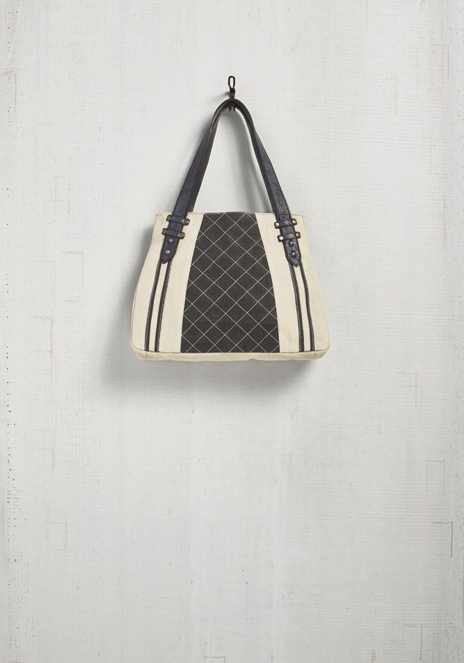 Mona B Brooklyn Handbag