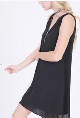 Hien Dress