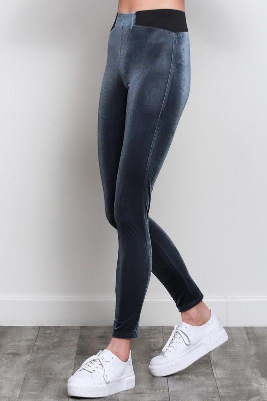 Melilie Pants