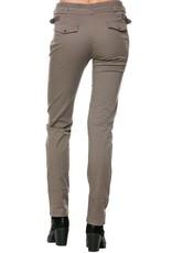 Marla Pants