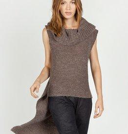 Martine Sweater