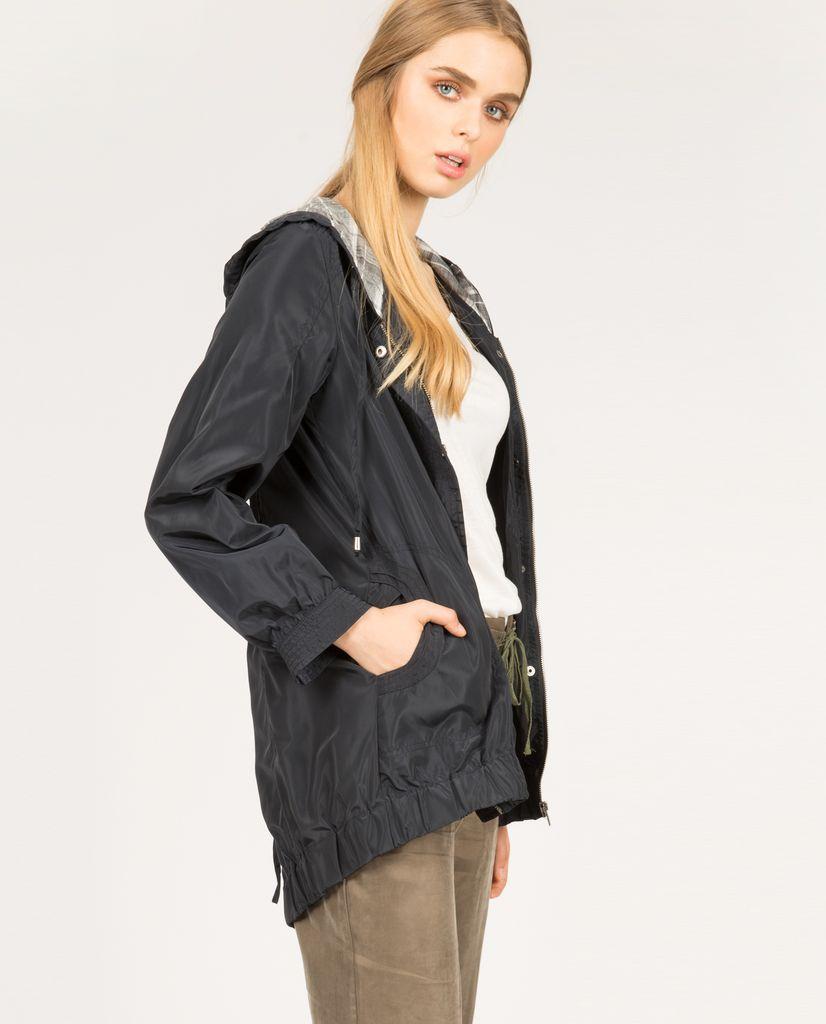 Meryl Jacket