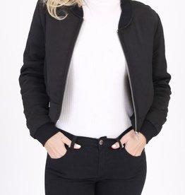 Hilda Jacket