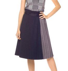 Gia Skirt