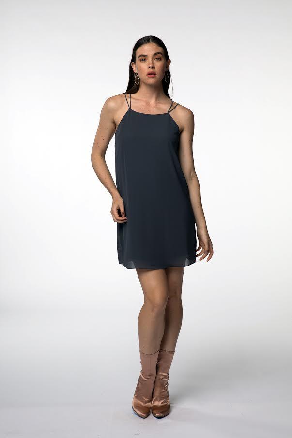 Pearle Dress