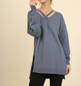 Urana Sweater