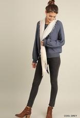 Ursa Sweater