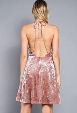 Daine Dress