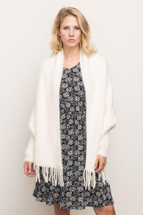 Mikki Sweater