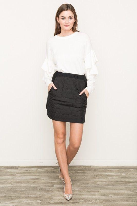 Melodee Skirt