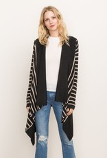 Maida Sweater