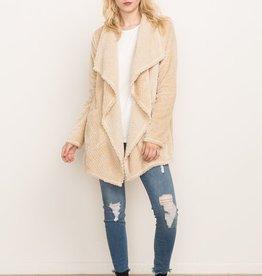 Mamie Coat