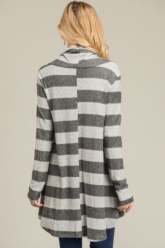 Linh Sweater