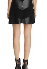 Patrice Skirt