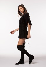 Phylicia Romper