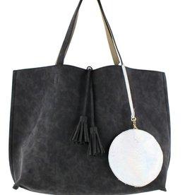 Selene Bag