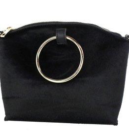 Sohpie Bag