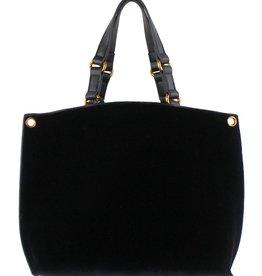 Starla Bag